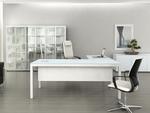 практични дизайнерски офис мебели авторски дизайн