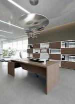 иновантни дизайнерски офис мебели първокласни