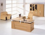 нестандартни поръчкови офис мебели висококласни
