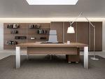 елегантни поръчкови офис мебели удобни