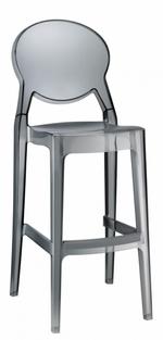 качествени поликарбонатни бар столове