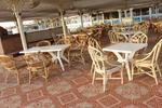 Промоция на евтини мебели от естествен ратан