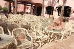 Столове от ратан за къща