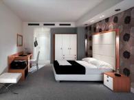 Хотелска стая Golf 03