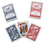 Карти за игра classics № 988