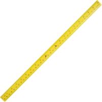 Линия 100см (39 инча) с магнити пвц MAXIMA