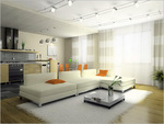 По каталог луксозна мека мебел онлайн София