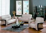 Модели луксозни  мебели София