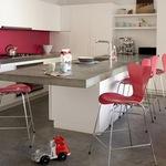 Kухни  за луксозни къщи