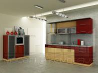Кухня Варшава
