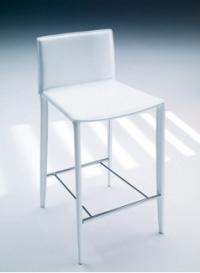 Бар стол дизайнерски