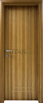 Изработка на български интериорни врати