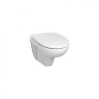 Висяща тоалетна чиния