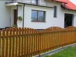 дървени огради 3113-3190