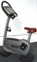 Велоергометър втора употреба