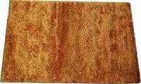 Машинни килими едноцветни 200х300см