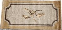 Машинни килими с правоъгълна форма