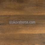 ламинирани подови настилки