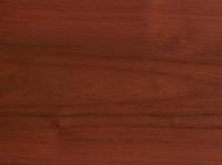 Настилки за пода паркет от тиково дърво