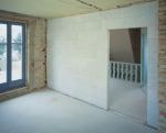 стена преградна 393-3246
