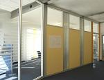 стъклени преградни стени по поръчка 606-3246