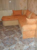 луксузни кауч са салону