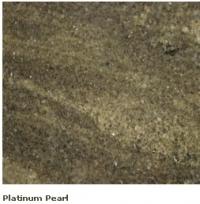 Каменни облицовки и настилки