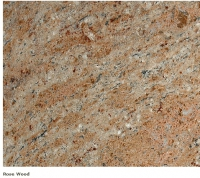 Каменни настилки и облицовки