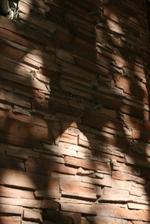 декоративни камъни тракийски зид за стени