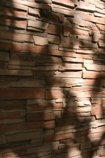 облицовка тракийски зид по поръчка