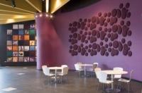 Изработка на декоративни апликации за стени