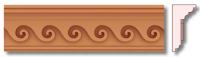 Фасадни декорации по поръчка