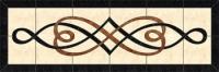 Естествен камък за подове - Калабрия А