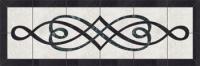 Луксозни подове от естествен камък -
