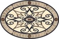 Каменни пана за подове - Милано Е -