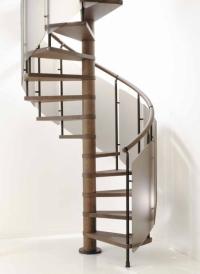 Вити стълби