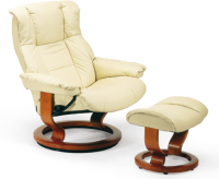 Кожени кресла за релакс - Stressless