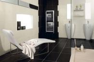 Интериорни облицовки за баня по поръчка