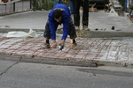 подови настилки от шлайфан бетон