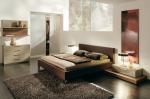 лукс спалня 1027-2735