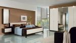 спалня модерна 1030-2735