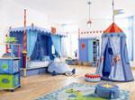 Специални детски стаи по поръчка 95-2617