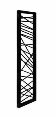 Радиатор с различен дизайн