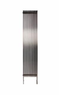 Радиатор с индивидуален дизайн
