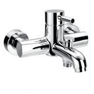 Смесител за вана и душ BS8108-11