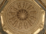 дърворезба на тавани 91-3597