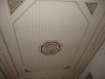 дърворезба на таван по поръчка 97-3597