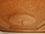 дърворезба на таван 98-3597