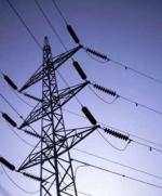 изработване на въздушни електропроводи