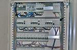 електрически табла за трафопост